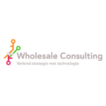 Logo Wholesale Consulting