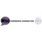 woocommerce-connector